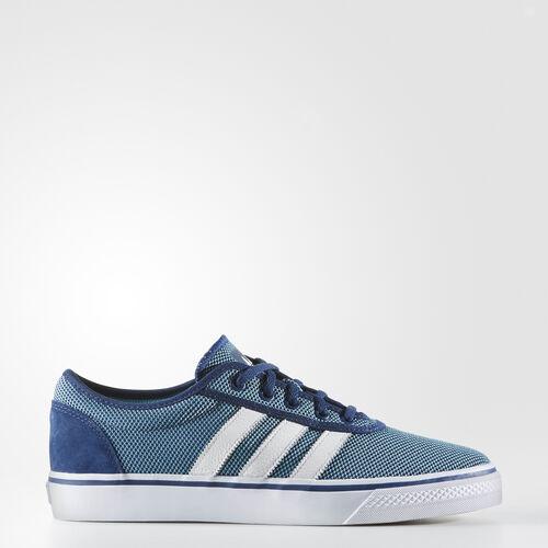 adidas - ADI-EASE Mystery Blue/Ftwr White/Easy Mint BB8488