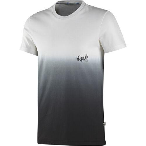 adidas - Hommes Fade Street Tee Black F78475