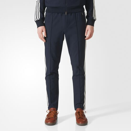 Men's Forest Gate Track Pants Adidas