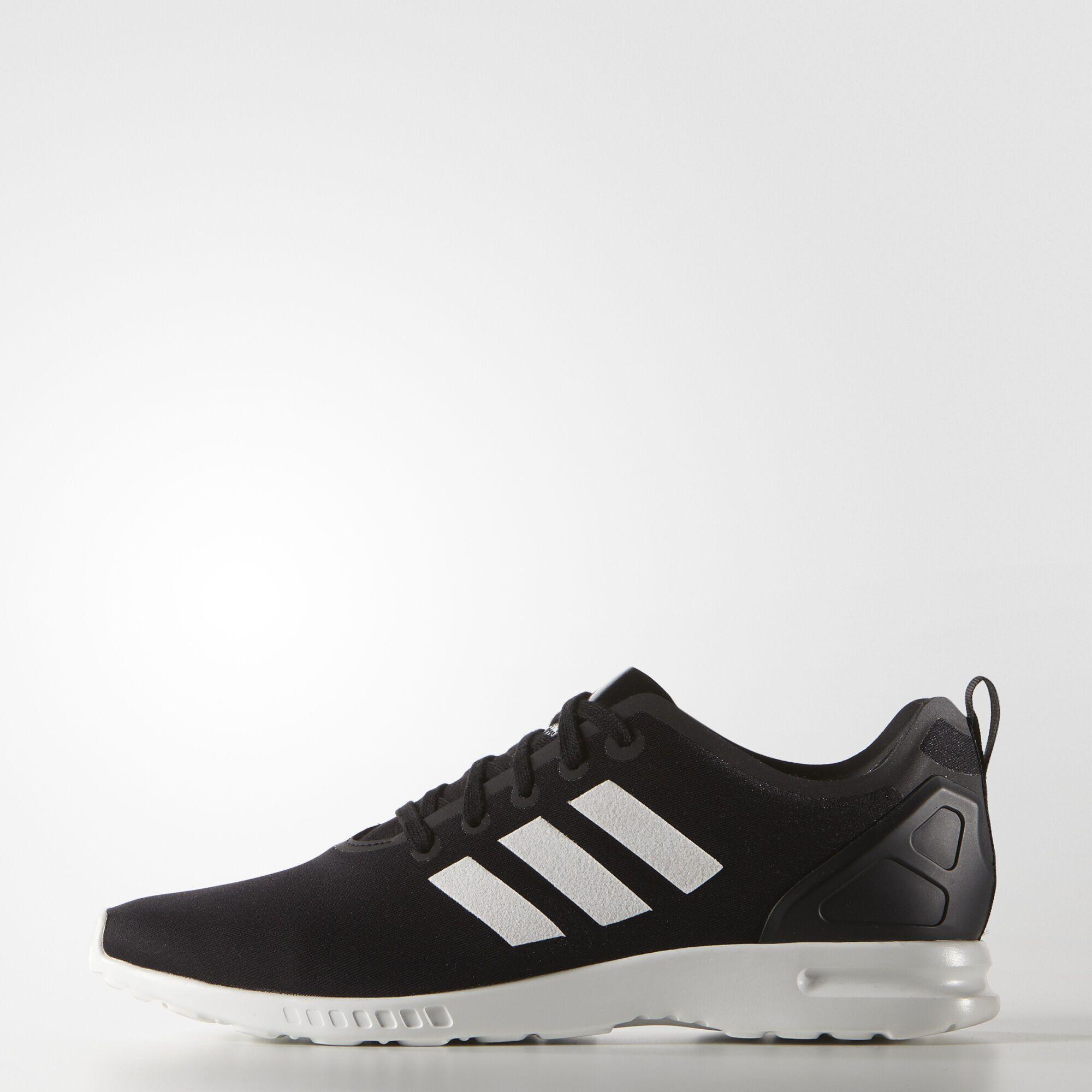 Adidas Zx Flux Smooth