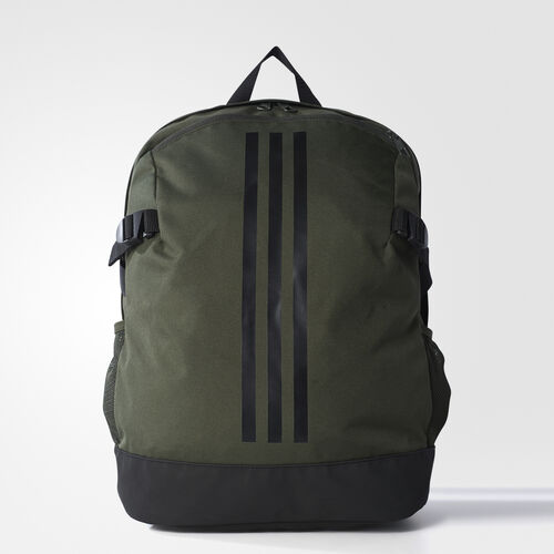 3-Stripes Power Backpack Medium Adidas