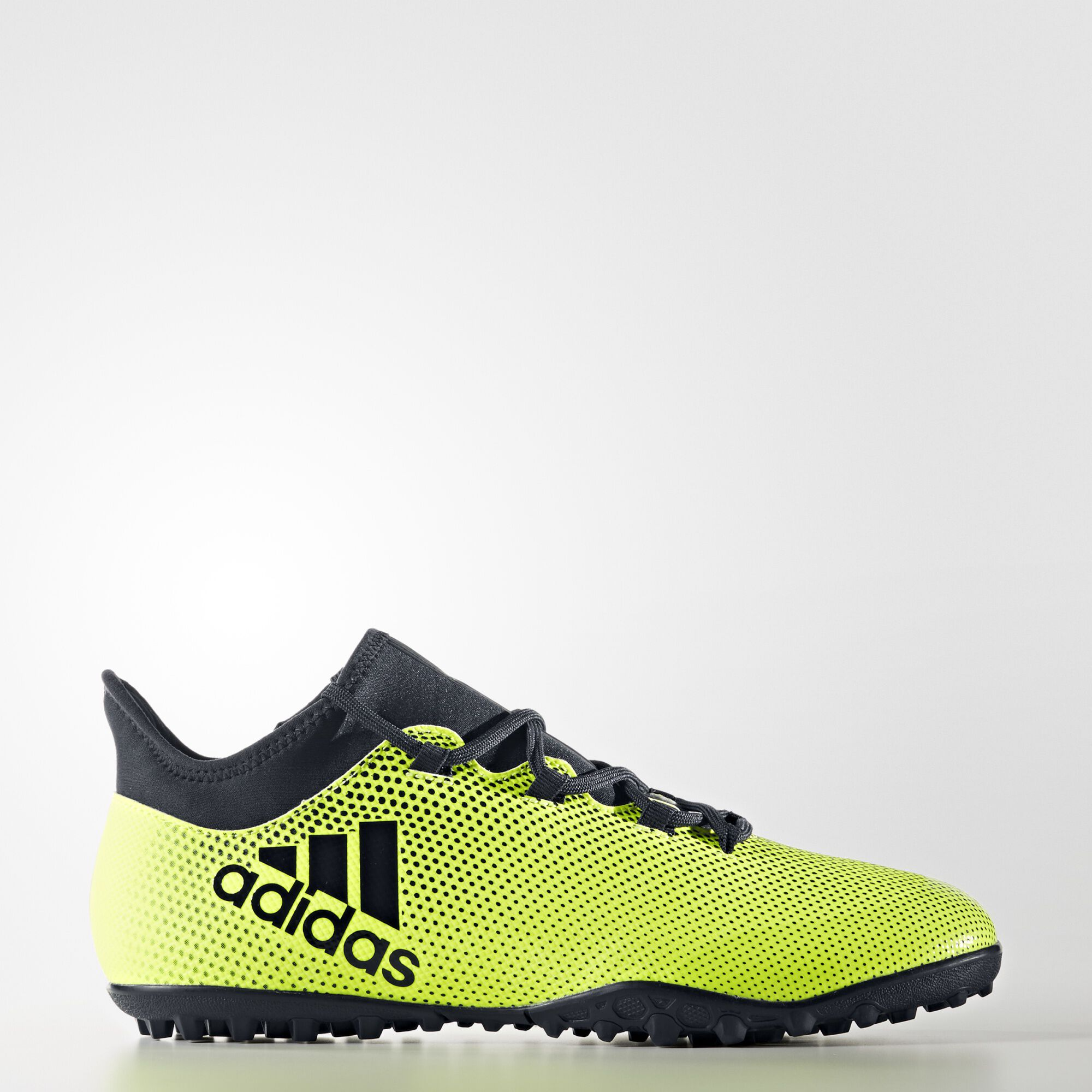 adidas shoes x