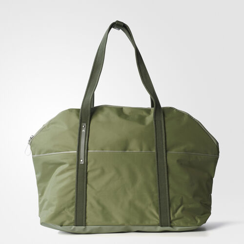 Women's Perfect Gym Tote Bag  Adidas