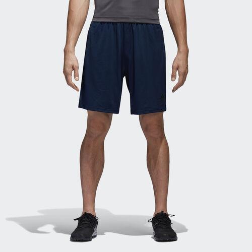 Men's Speedbreaker Prime Shorts Adidas