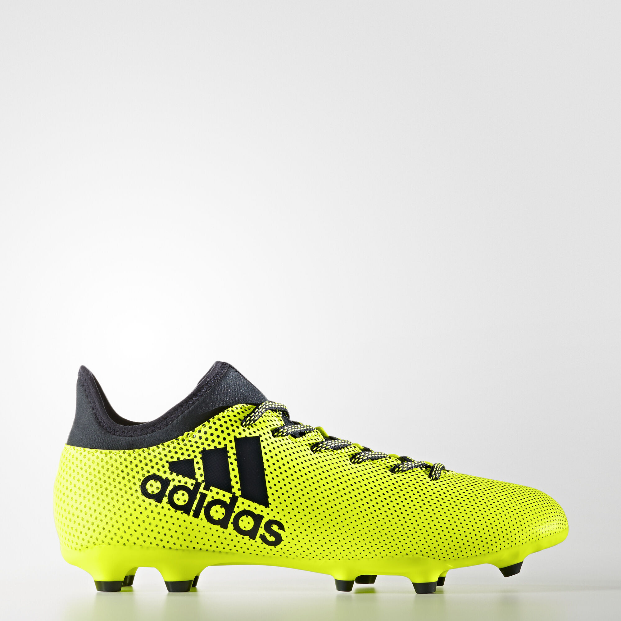 Adidas x 15.1 vs boost black m136 | top brand wholesale