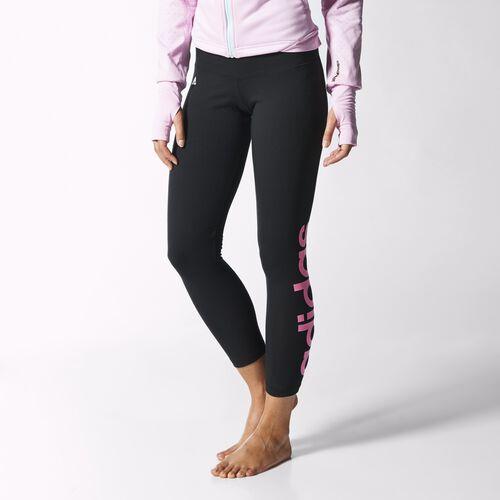 adidas - Femmes Reload Tights Black M63701