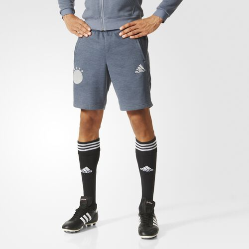 adidas - Men's Germany Shorts ONIX AC6716