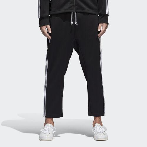 adidas - ADC FASHION TP BLACK BQ1903