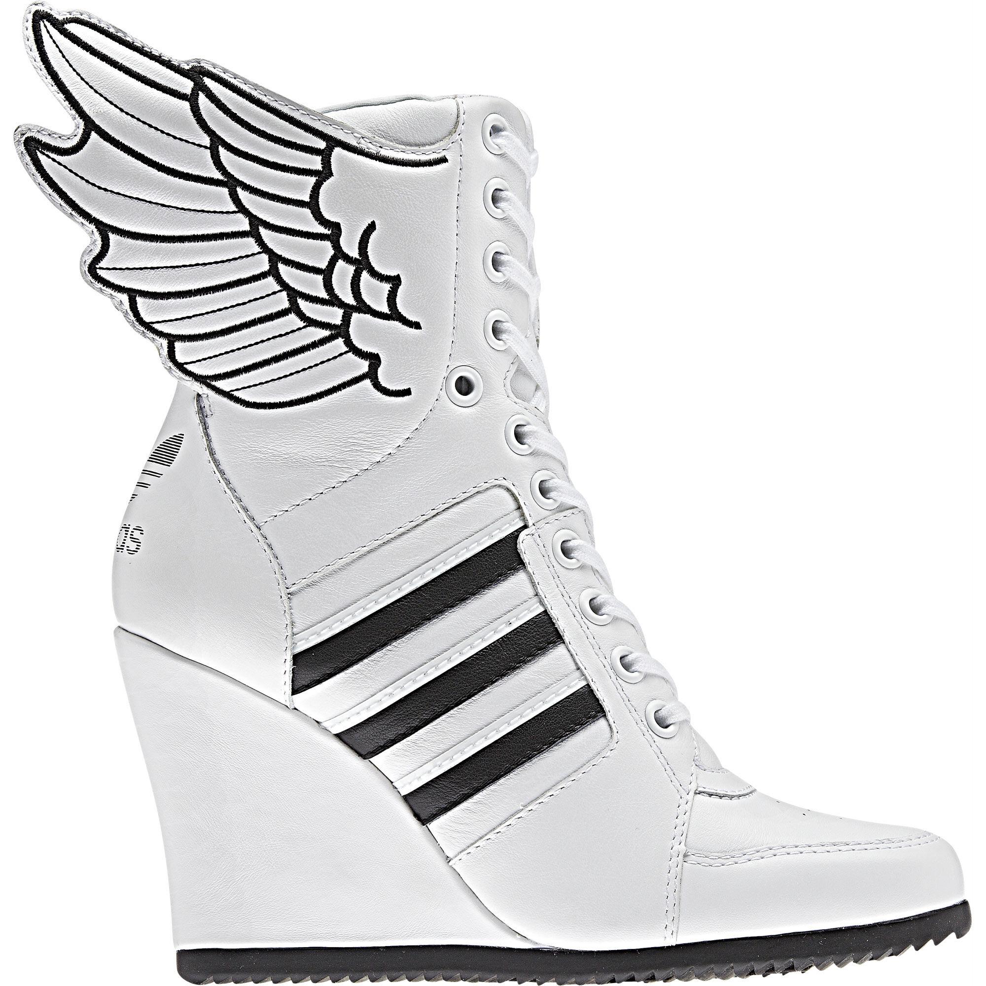adidas jeremy scott wings femme