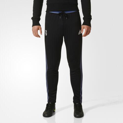 Men's Real Madrid Training Pants Adidas