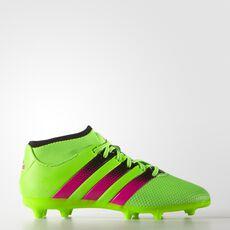 Zapatillas De Futbol Con Caña Adidas auto-mobile.es 55af5e99e704c