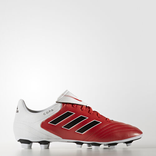 Men's Copa 17.4 Firm Ground Boots Adidas