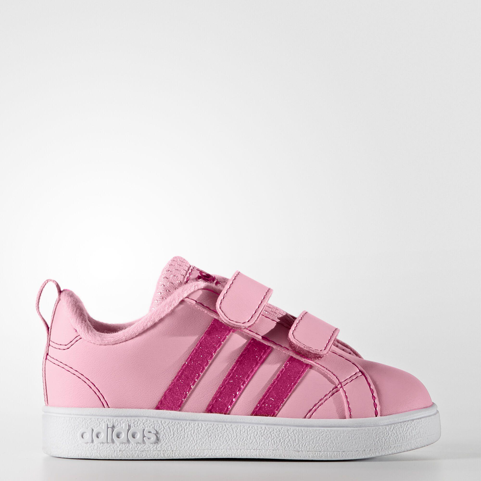 b513a9cf1 zapatillas adidas neo bebe
