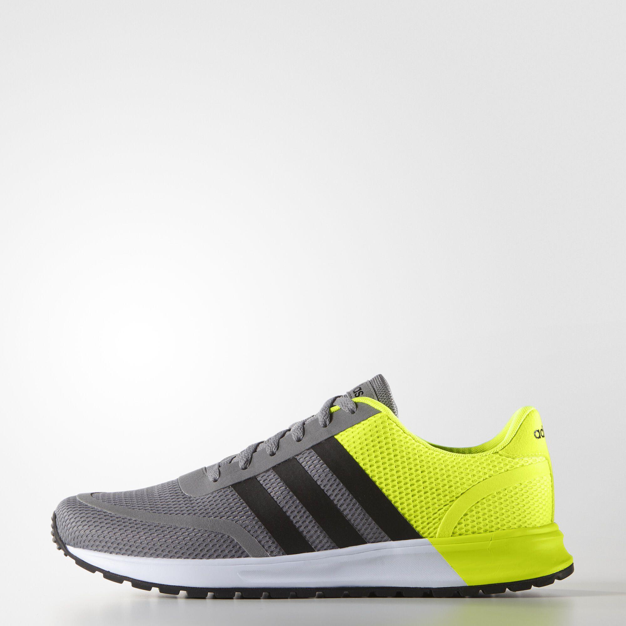 Adidas V Racer