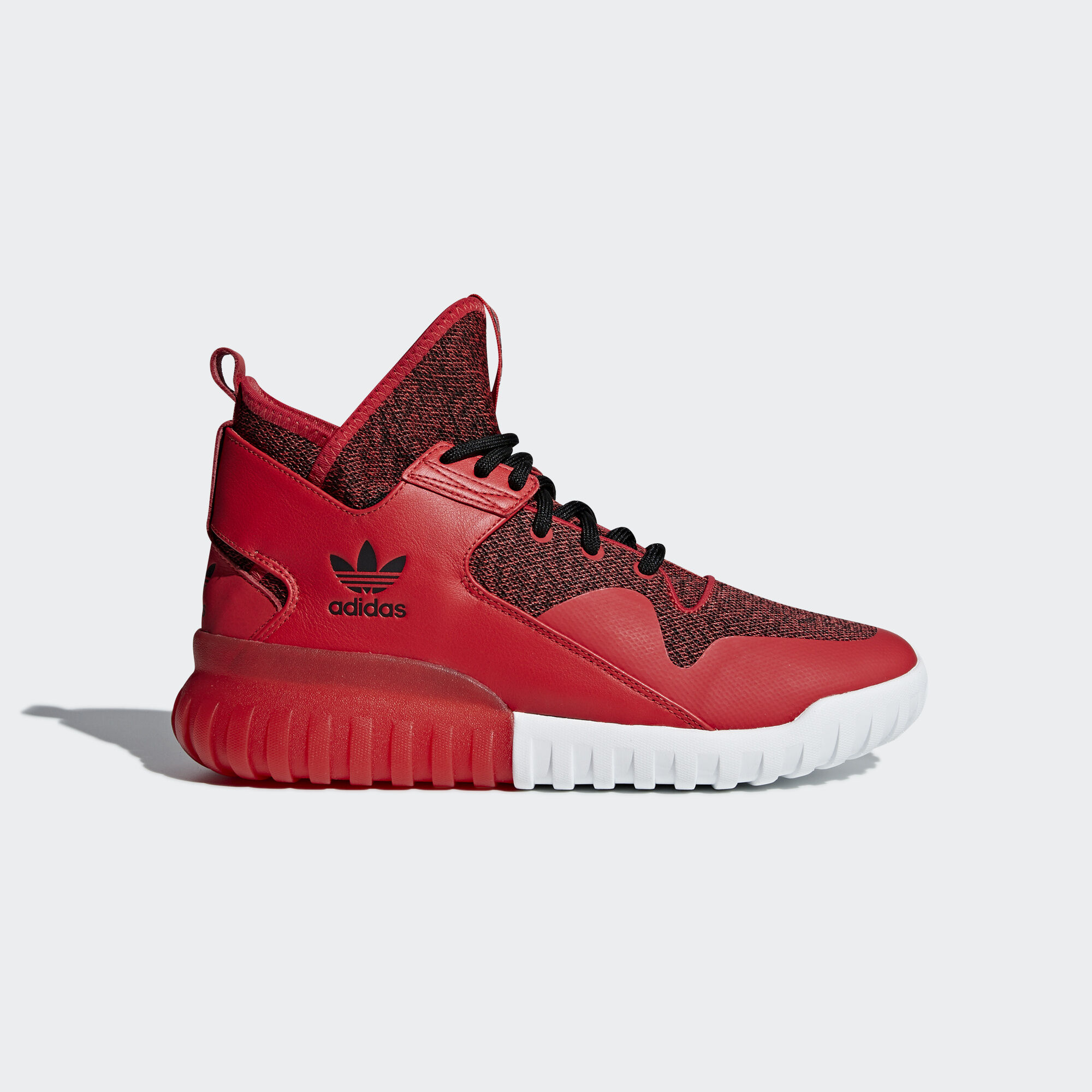 adidas outlet web