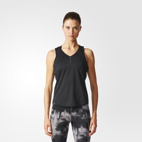 Women's adizero Tank Top Adidas