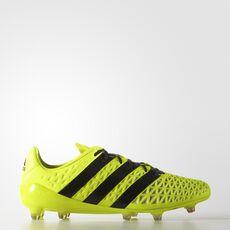 Adidas Con Caña Zapatos De Futbol
