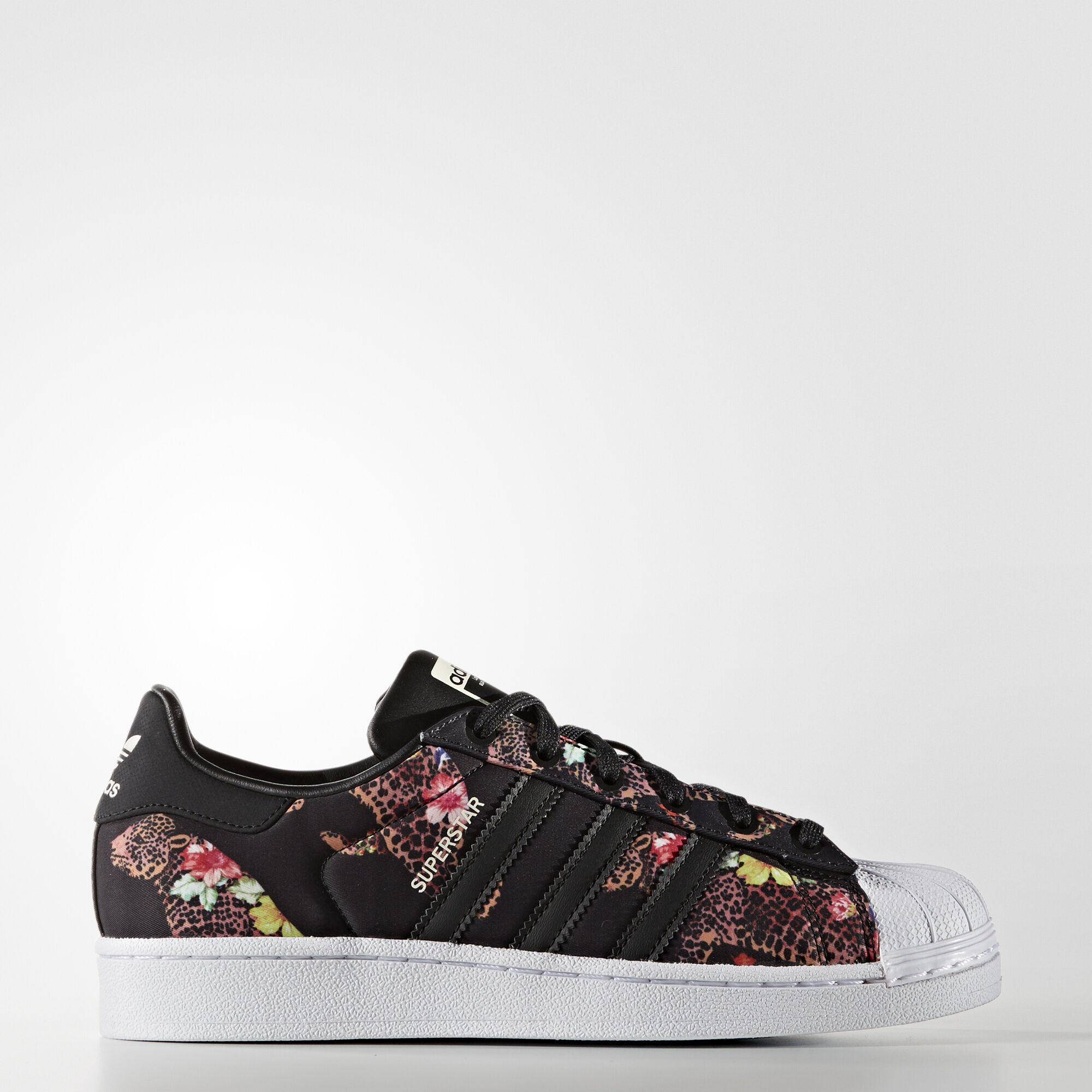 adidas superstar mujer buenos aires