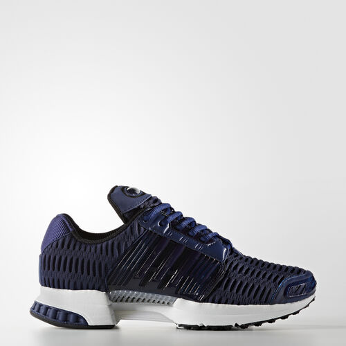 adidas - Hommes Climacool 1 Shoes Dark Blue/Core Black/ White BA8574