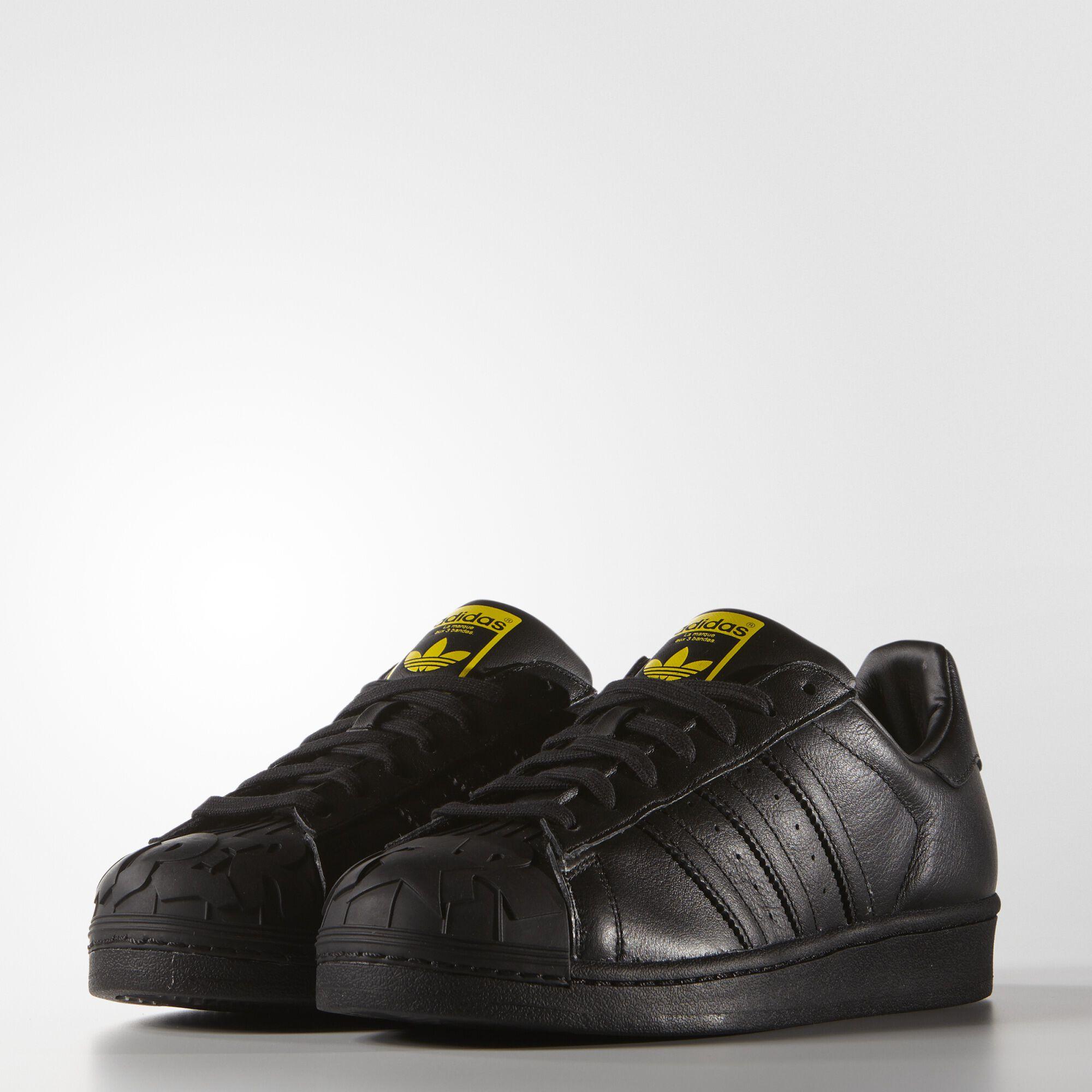 the latest a6996 890d8 Zapatos Para Correr Adidas Originals Yeezy Boost 350 Hombre Todos Rojas M谩s  barato,ropa adidas barata chile,chaquetas adidas baratas,outlet madrid