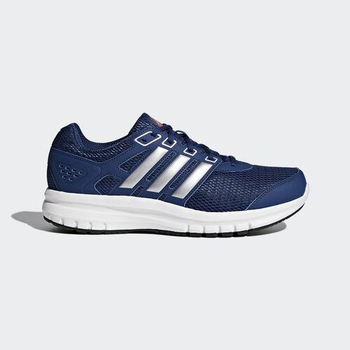 adidas - Tenis Duramo Lite MYSTERY BLUE S17/SILVER MET./FTWR WHITE BB0805