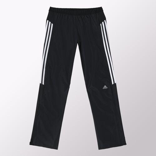 adidas - Femmes Response Wind Pants Black / White D88350