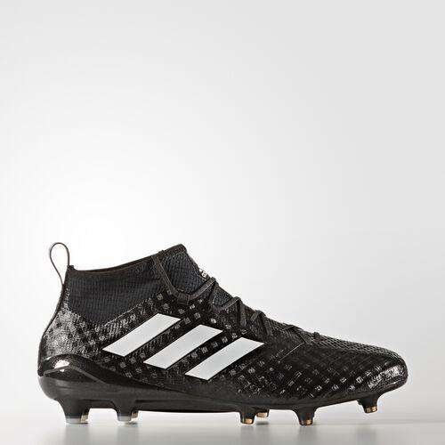 Men's ACE 17.1 Primeknit Firm Ground Boots Adidas