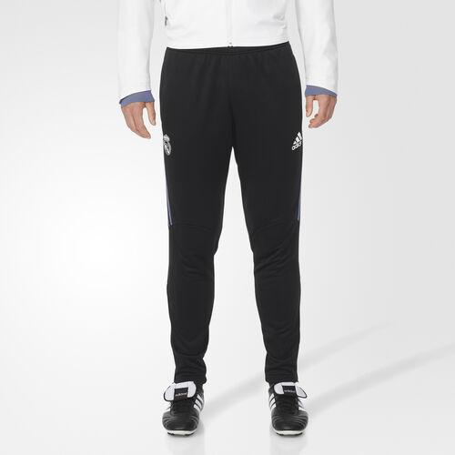 Men's Real Madrid Presentation Pants Adidas