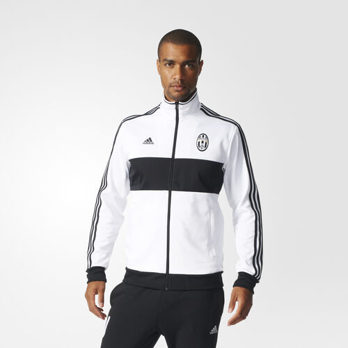 Men's Juventus Track Top Adidas