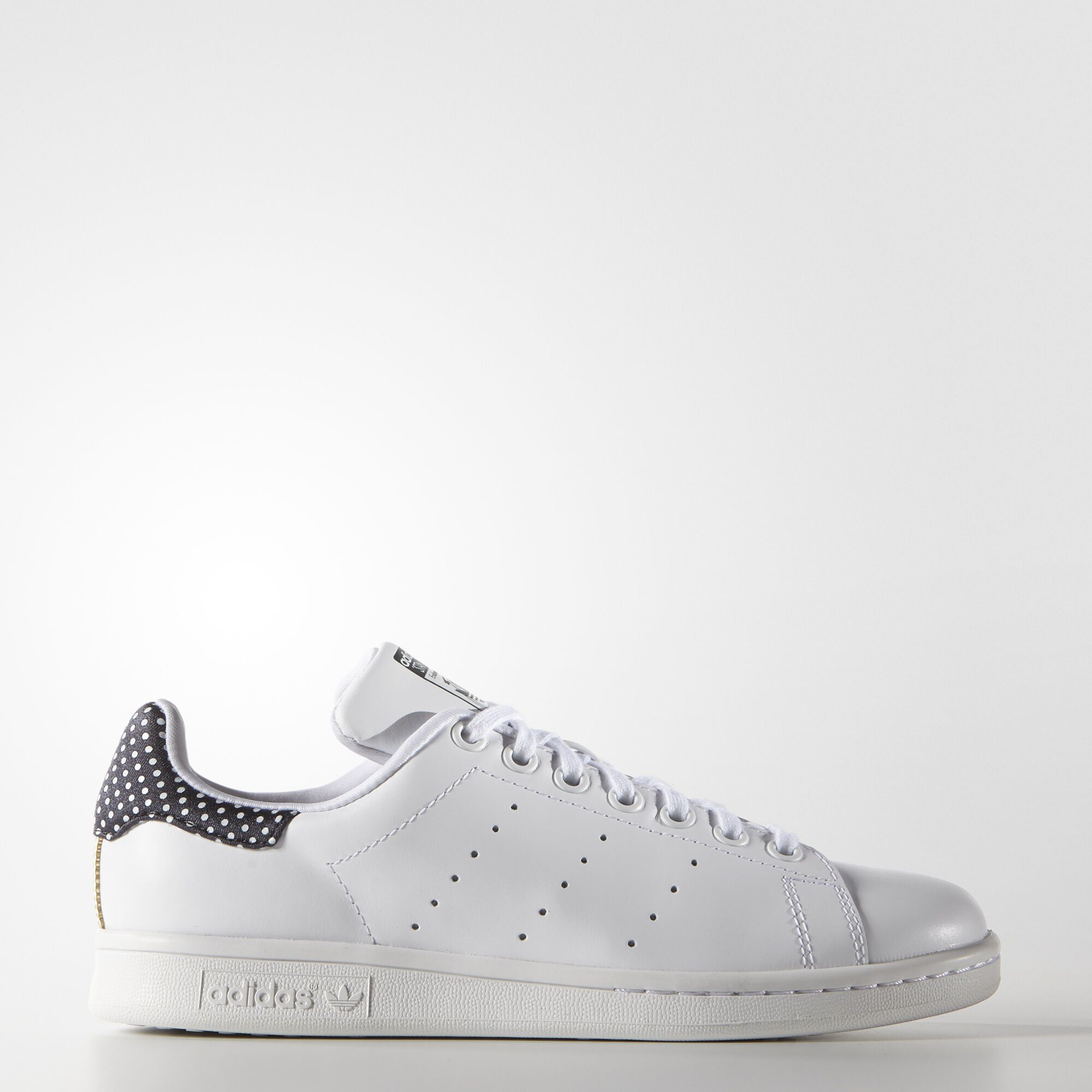 Stan Smith Rita Ora Adidas