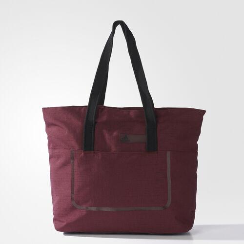 Tote Bag Adidas