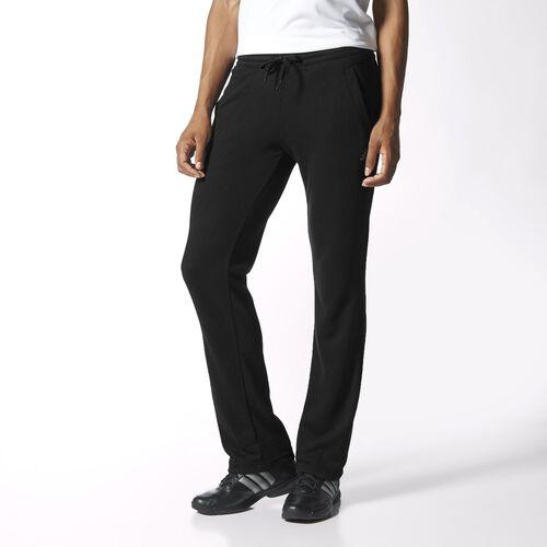 adidas - Women's Prime Pant Black F49407