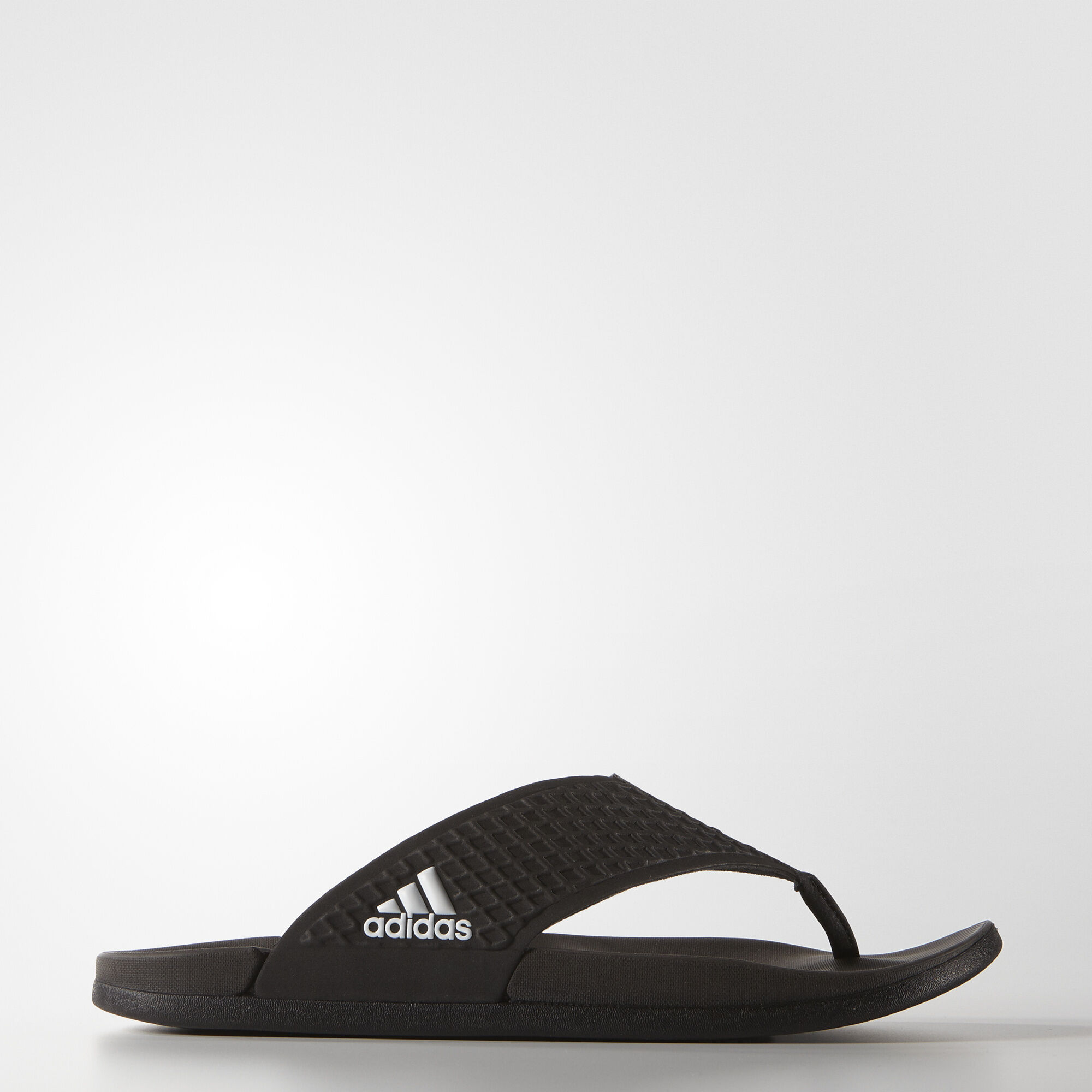 a5209726d0a adidas supercloud flip flops on sale   OFF45% Discounts