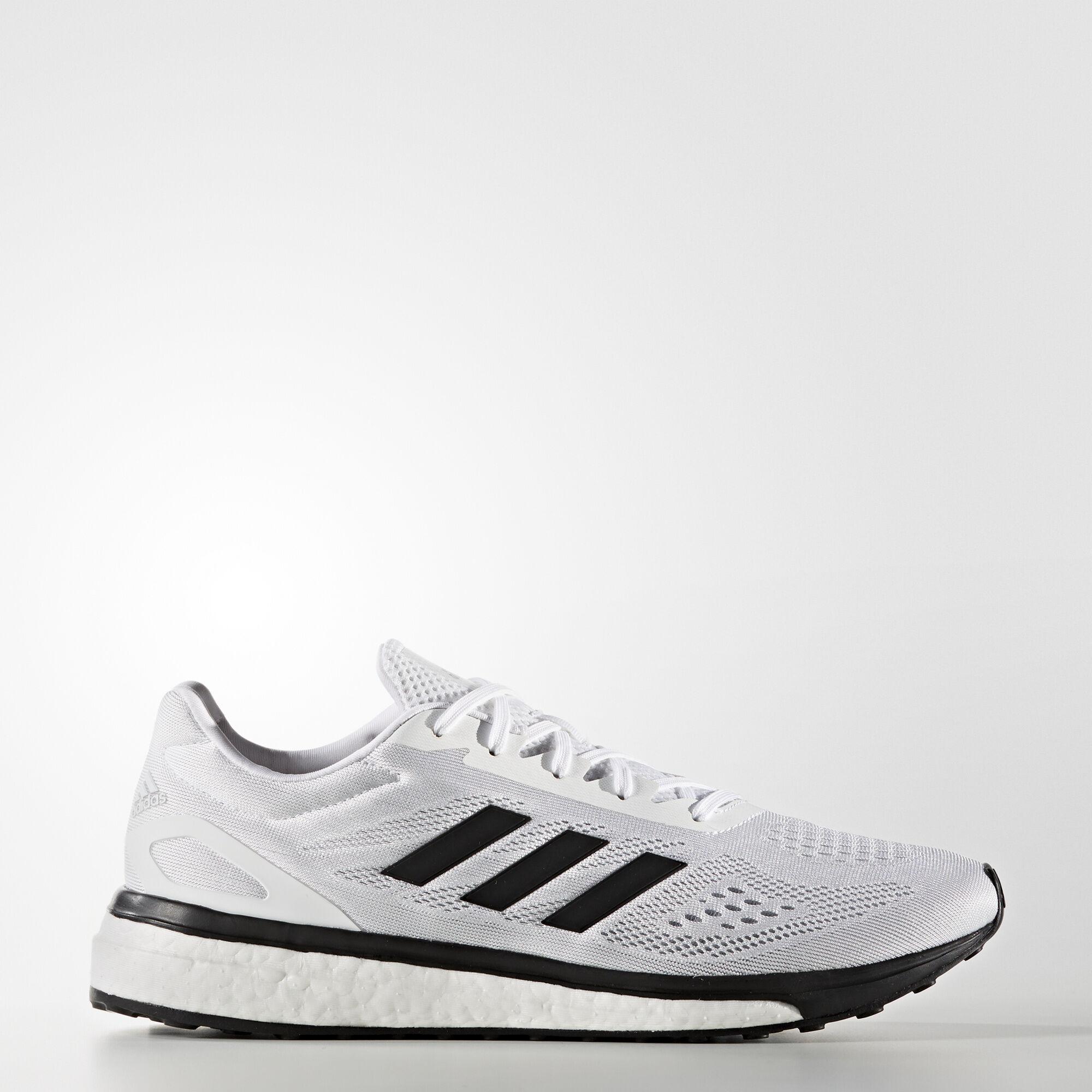 Adidas Boost Lt