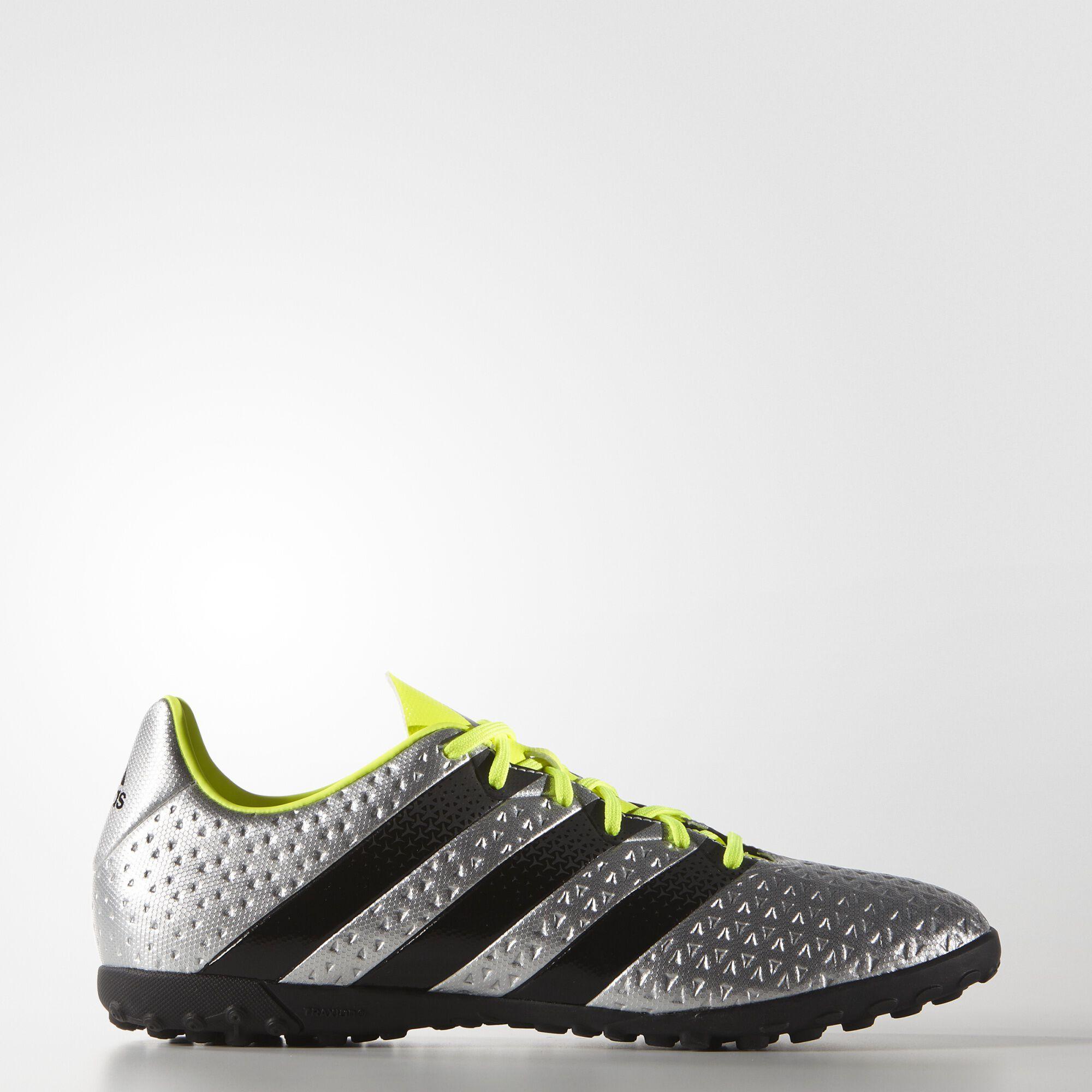 Adidas Ace 16 Futbol Rapido