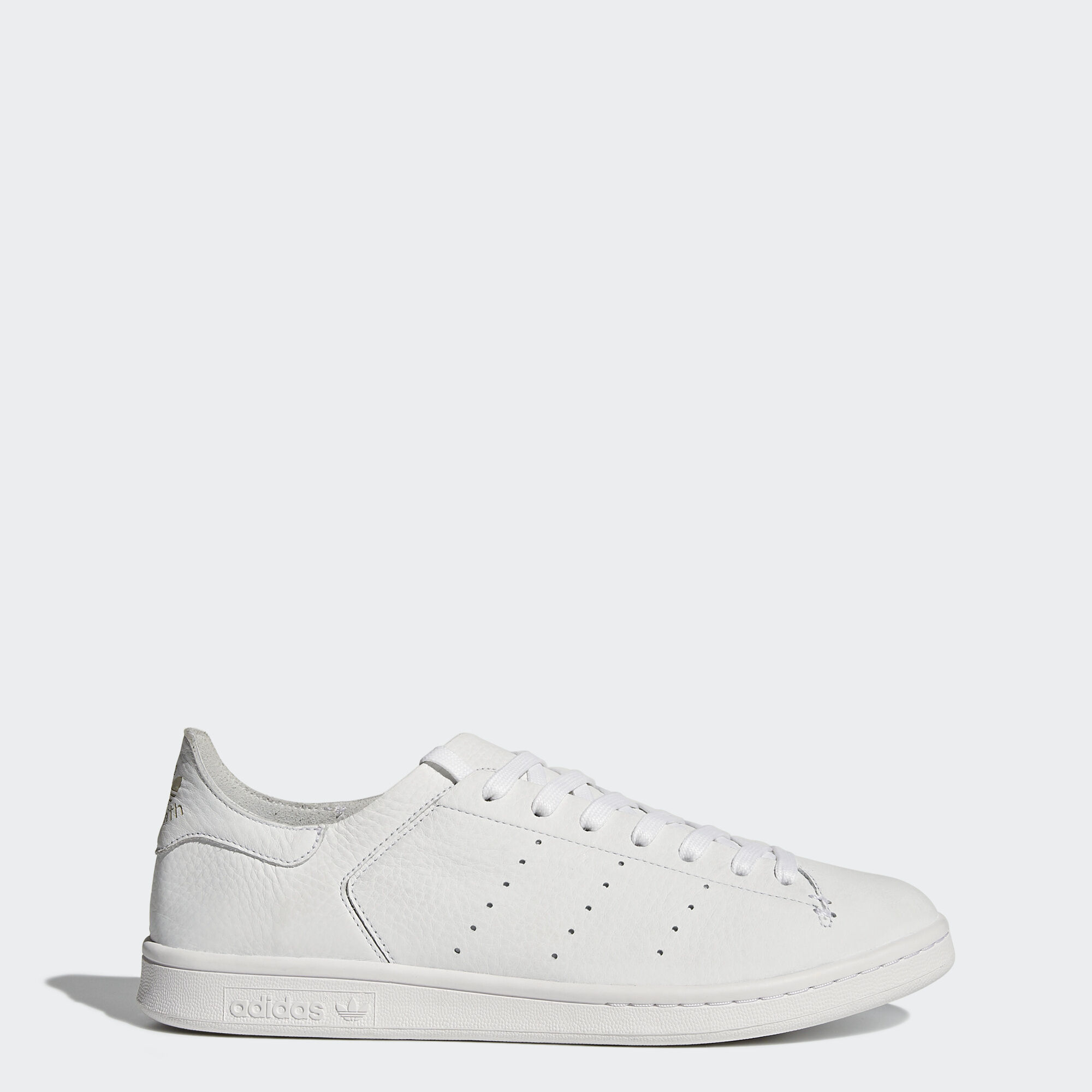 wholesale dealer 26290 5c830 adidas stan smith leather sock womens price