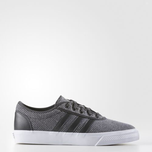 adidas - Hommes adiease Shoes Dgh Solid Grey/Dgh Solid Grey/ White F37838