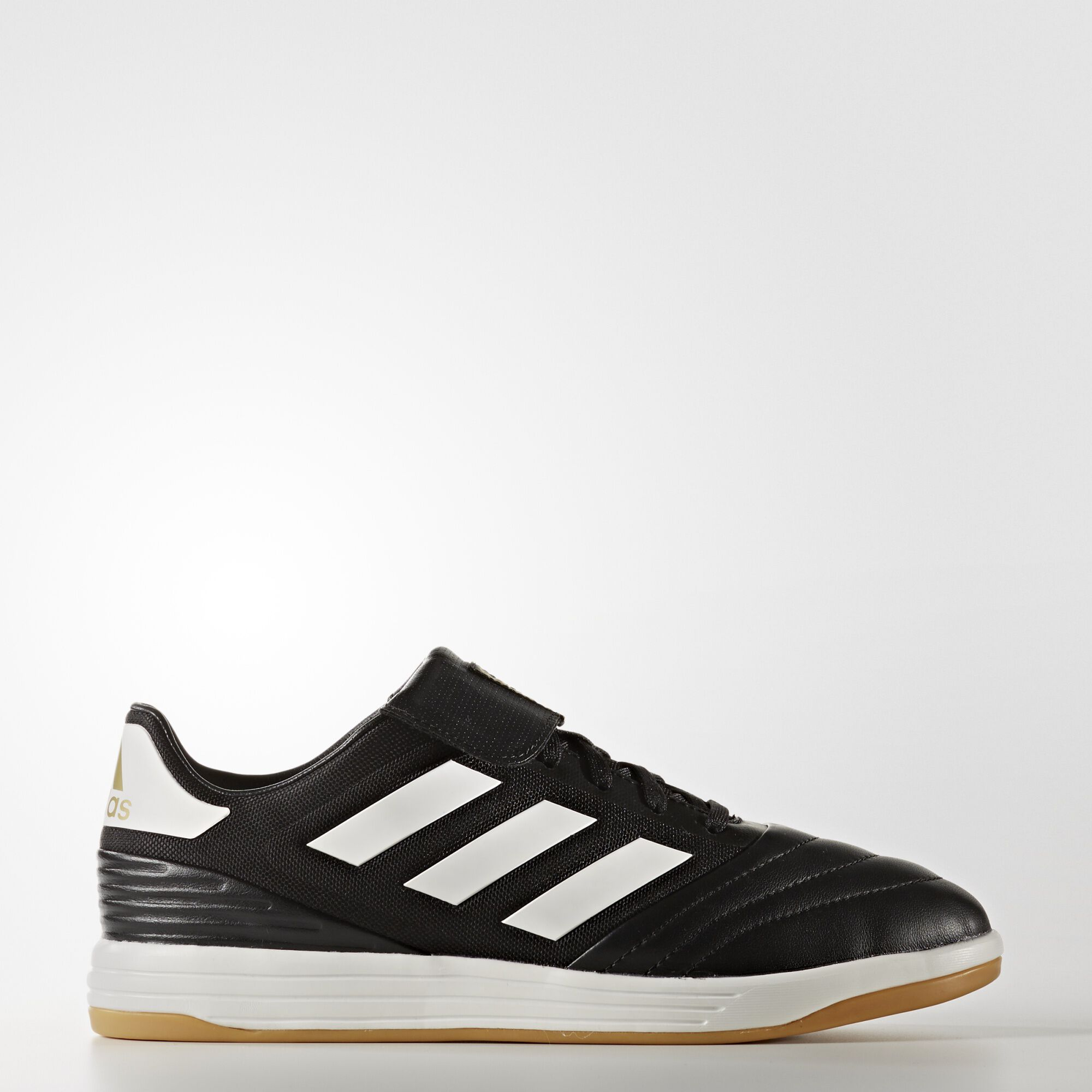 Adidas Shoes Soccer Indoor