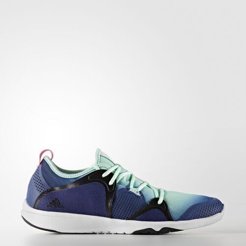 adidas - Femmes adipure 360.4 Shoes Unity Ink F16 / Night Met. F13 / Ice Green F16 AQ1942