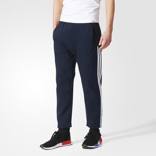 Men's NMD Track Pants Adidas