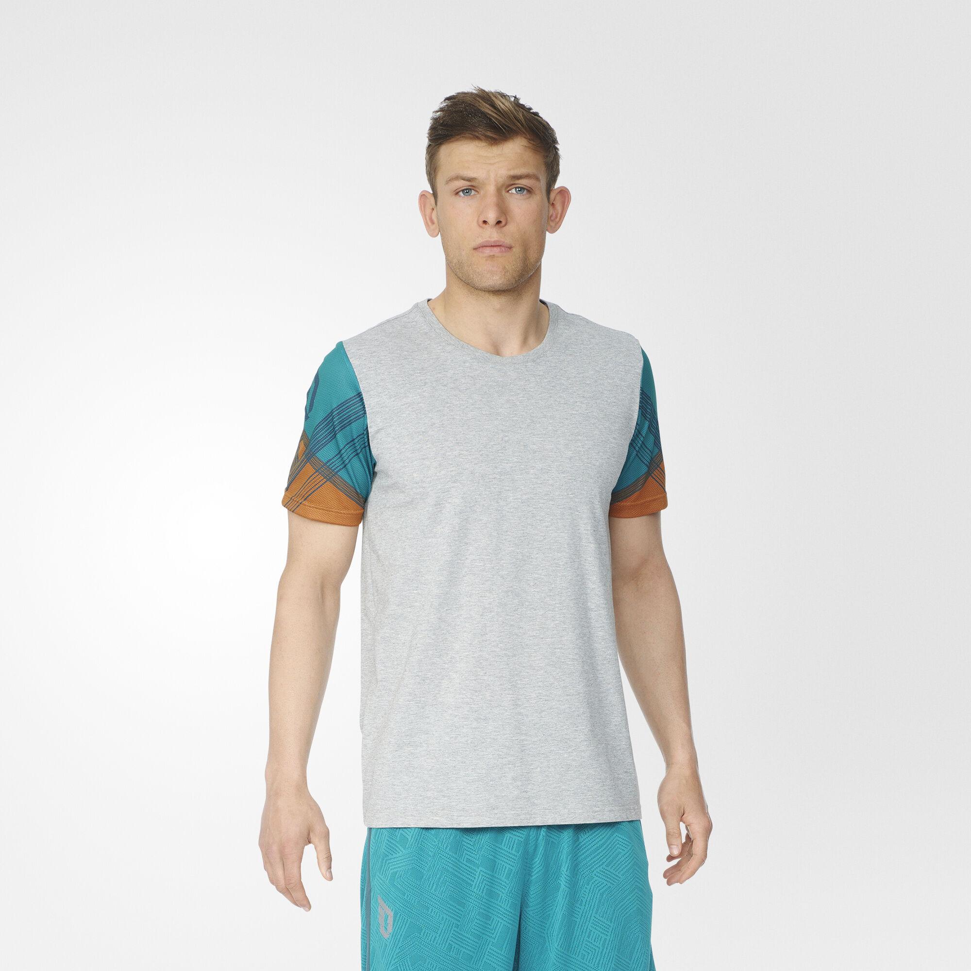Camiseta dame honor for Sou abbigliamento