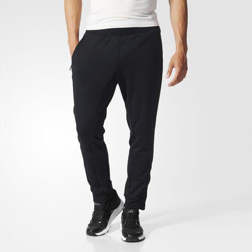 Men's Climaheat Pants Adidas