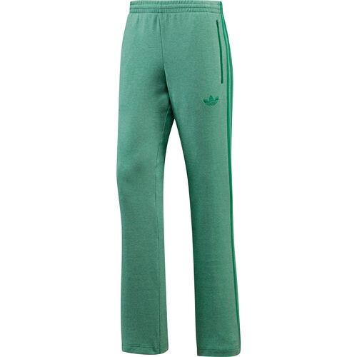 adidas - Hommes Firebird Track Pants Fresh Green F77994