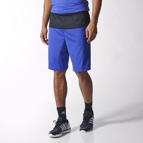 adidas - Men's adidas Infinite Series Shorts Night Flash S27066