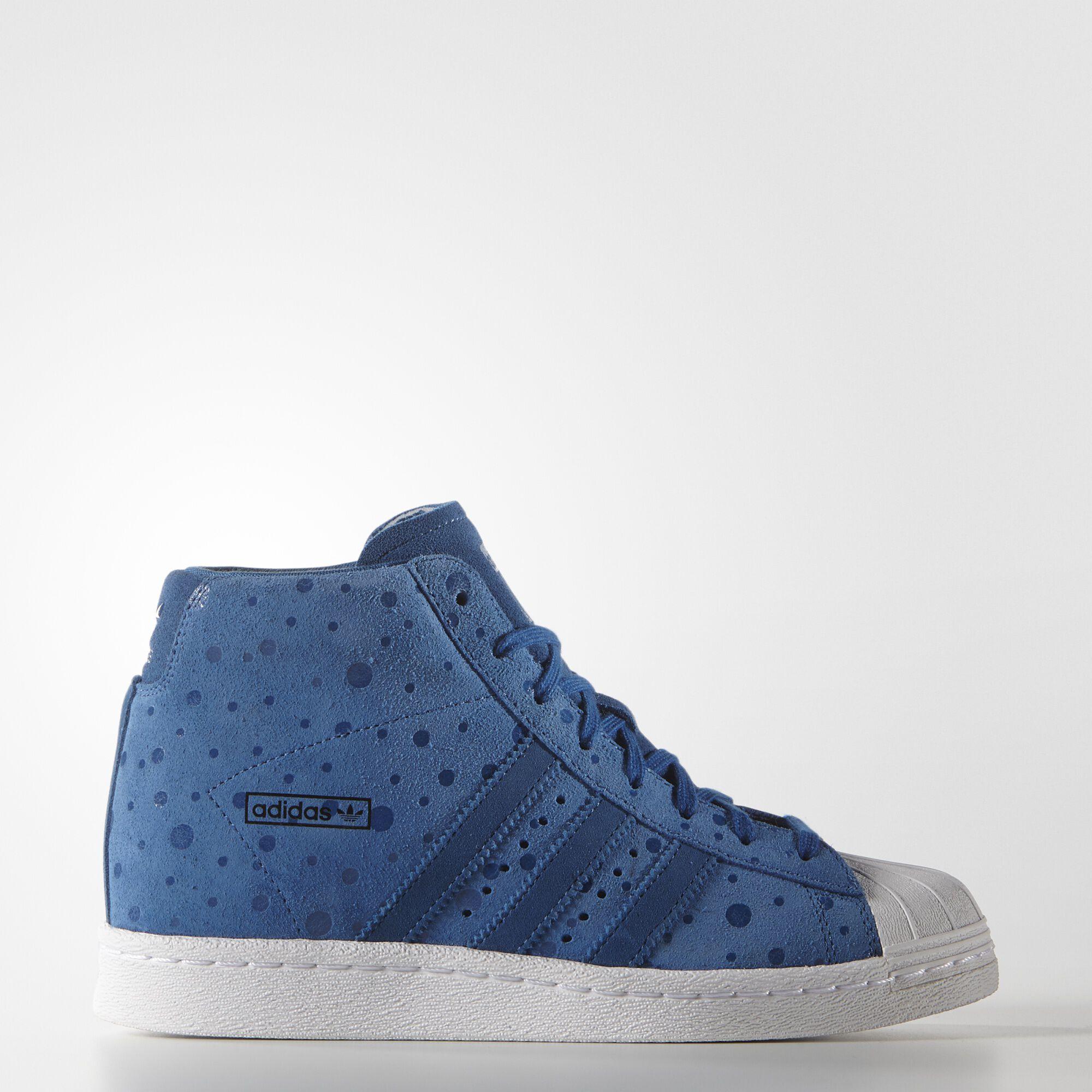 a74689a5351e6 Zapatillas Adidas Original Mujer 2016 lubpsico.es