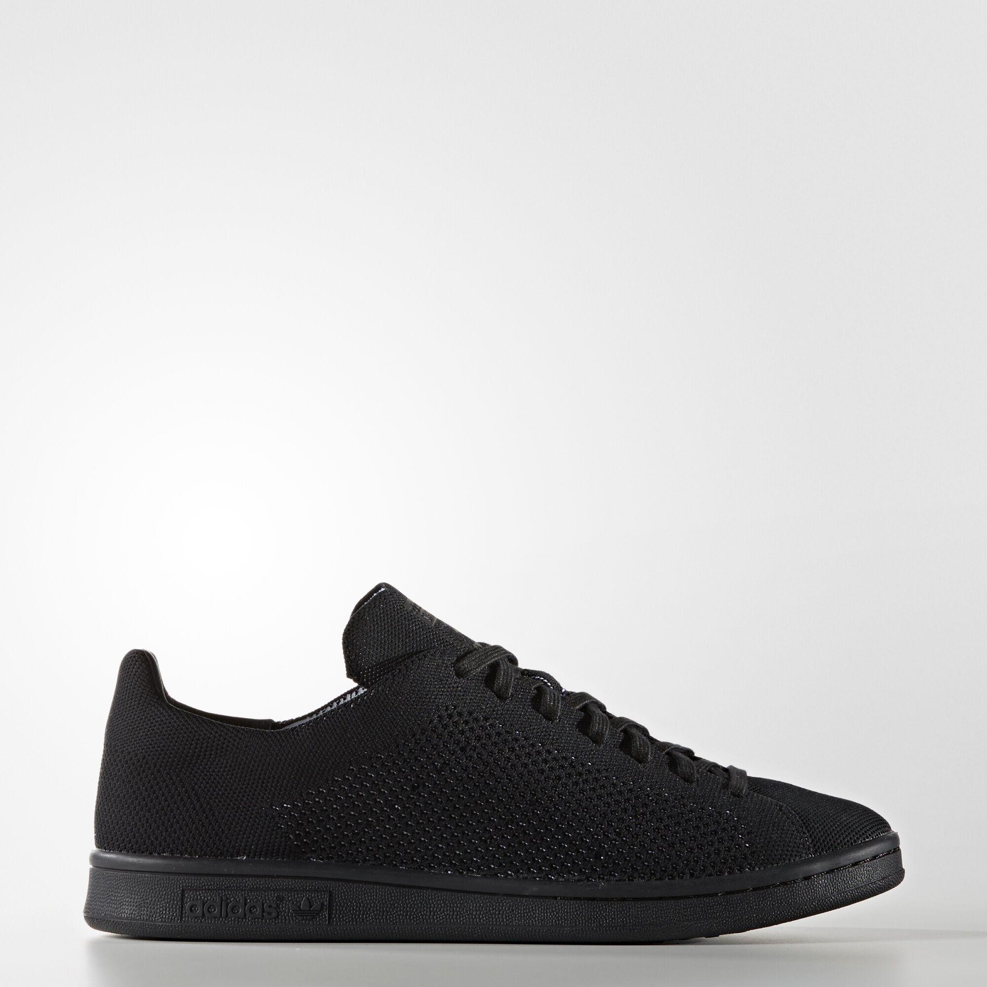 bc1cf016883 Buy adidas stan smith primeknit mens pink   OFF63% Discounted