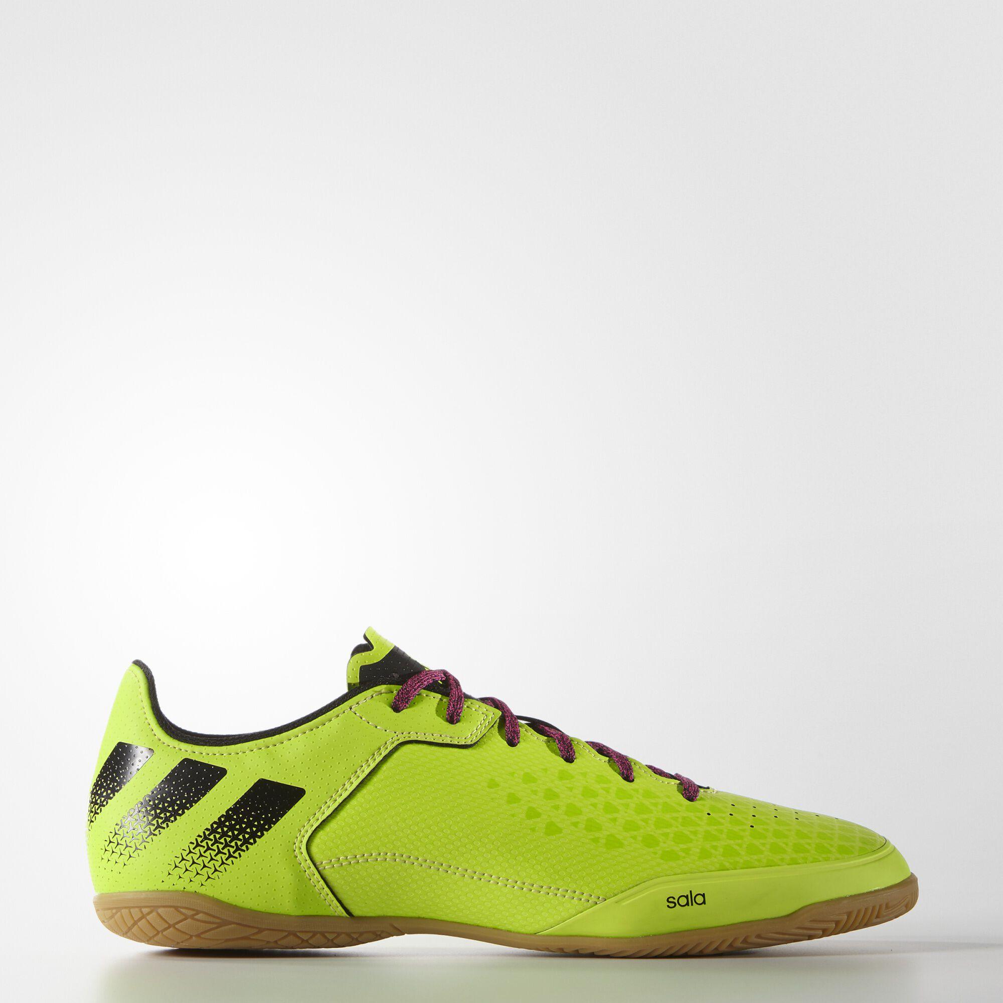 Adidas Ace 15 Futbol Sala