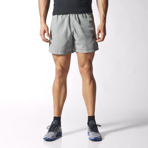 Men's Sport Essentials 3-Stripes Shorts Adidas