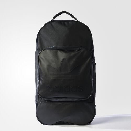 Street Sport Backpack Adidas