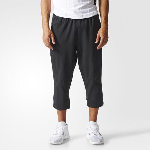 Men's Guru Pants Adidas